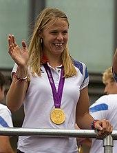 Women's Boat Race 2011 - Wikipedia