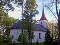 Anna kirik 15093.jpg