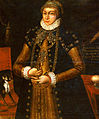 Anna von Mecklenburg (16th c).jpg