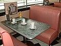 Annette's Diner- Table.jpg