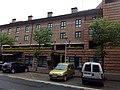 Anoeta Hotela 1.jpg