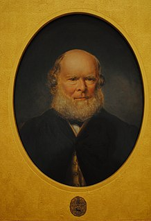 Alfred Lutwyche Australian lawyer