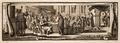 Anselmus-van-Hulle-Hommes-illustres MG 0427.tif