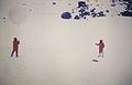 Antártida. Década de 1970. 34.JPG