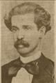 Antônio Alves de Carvalhal.png