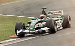 Antônio Pizzonia 2003 Silverstone 2.jpg