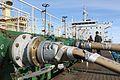 Antarctica- Maersk Peary Tanker Off-Load.jpg