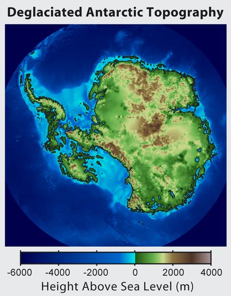 Thalassocène, un monde d'îles 469px-Antarctica_Without_Ice_Sheet