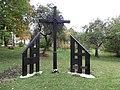 Antazavė, Lithuania - panoramio (17).jpg