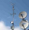 Antennes radiodiffusion.jpg