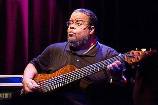 Anthony Jackson (musician)