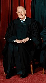 Justice Kennedy delivered the opinion of the Court.