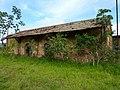 Antiga Estação Pimenta em Indaiatuba - Variante Boa Vista-Guaianã km 218 - panoramio.jpg