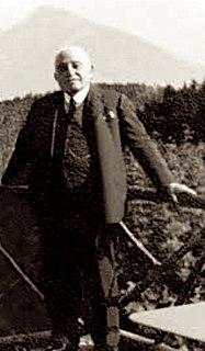 Grigore Antipa Romanian zoologist
