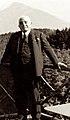 Antipa foto 1930 Nicolae Leon (decedat 1931).jpg