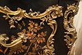 Antique Chinese lacquered chest of drawers detail (26581840645).jpg