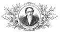 Antologia poetów obcych p0280 - Kollar.png