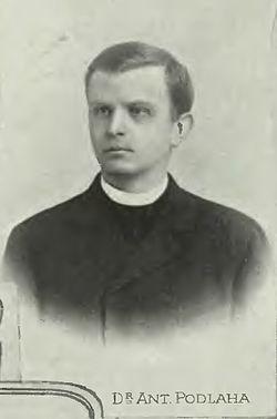Antonín Podlaha.jpg