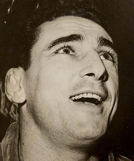 Antonino Rocca Italian professional wrestler