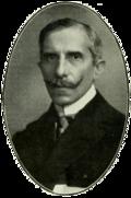 Antonio Dellepiane