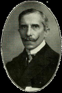 Antonio Dellepiane.png