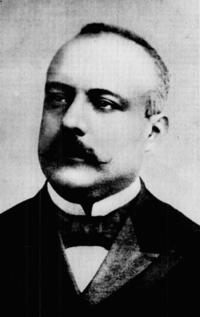 Antonio Salandra.png
