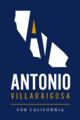 Antonio Villaraigosa logo.png