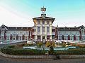 Antsirabe - Hôtel des Thermes - front.jpg