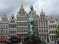 Antwerp - panoramio (9).jpg