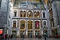 Antwerpen-Centraal main entrance hall E.jpg