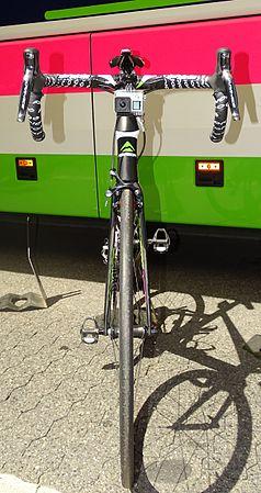 Antwerpen - Tour de France, étape 3, 6 juillet 2015, départ (049).JPG