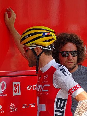Antwerpen - Tour de France, étape 3, 6 juillet 2015, départ (151).JPG