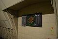 Anyone for subterranean darts (13267805184).jpg