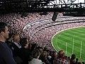 Anzac Day Match 2010, Collingwood-Essendon.jpg