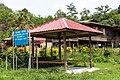 Apin-Apin Sabah 01.jpg