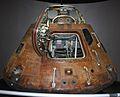 Apollo 14 CM Saturn V Centre.JPG