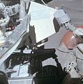 Apollo 15 LRV & the placard.jpg