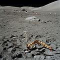 Apollo 17 neutron probe.jpg