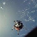 Apollo 9 lem module.jpg
