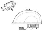 Apollo CSM scimitar antenna.PNG