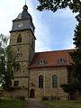 Apostelkirche Lustadt.jpg