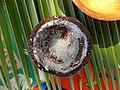 Après avoir râpé la pulpe (Tieti, Nord, New Caledonia).jpg