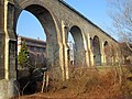 Aquädukt Liesing- ein denkmalgeschütztes Bauwerk der Wiener Wasserversorgung 6.jpg