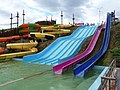 Aquapark Tatralandia (16).jpg