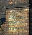 Aqueduct Bridge credits zoom jeh.jpg