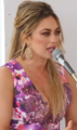 Aracely Arámbula in May 2017.png