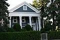 Arad Alexander House Worcester MA.jpg