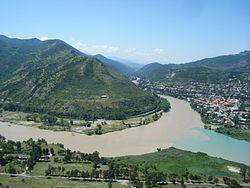 Aragvi-Mtskheta.jpg
