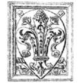 Araldiz Manno 189.png