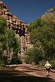 Aravaipa Canyon Wilderness (9415031064).jpg